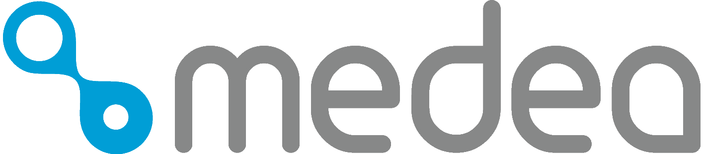 Medea Informatica